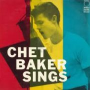 Chet Baker Let's Get Lost