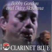 Bobby Gordon Clarinet Blues