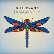Bill Evans Madman