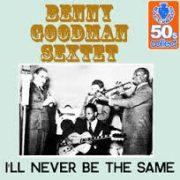 Benny Goodman High Flautin