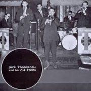 Jack Teagarden St James Infirmary
