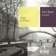 Don Byas Stardust