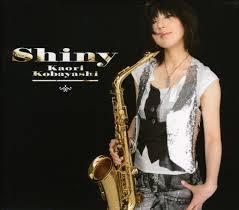 Kaori Kobayashi Forever