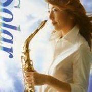 Kaori Kobayashi I Love Your Smile