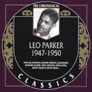 Gene Ammons Leo Parker Wee Dot