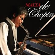 Malta Nocturne No.2 Opus 9-2