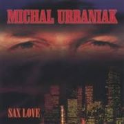 Michal Urbaniak Love Away