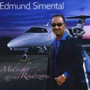 Edmund Simental Saxofunk