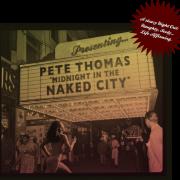 Pete Thomas Slinky
