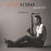 Joshua Redman Rejoice