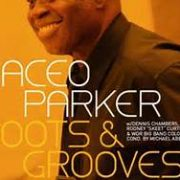 Maceo Parker Them That's Got