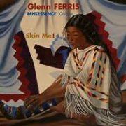Glenn Ferris Jean-Michel Cabrol Black Trombone