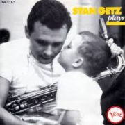 Stan Getz Time on My Hands