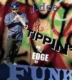 J. Dee Kickin' High