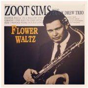 Zoot Sims Flower Waltz