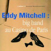 Michel Gaucher Le Blues du Blanc