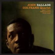 John Coltrane It's Easy to Remember
