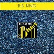 BB King Caledonia