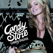 Candy Dulfer Everytime