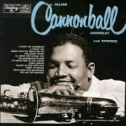 Cannonball Adderley Street Of Dreams