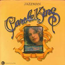 Tom Scott Jazzman