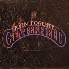 John Fogerty Rock & Roll Girls