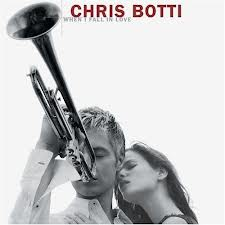 Chris Botti Make Someone Happy