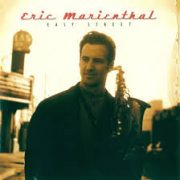 Eric Marienthal Until You Come Back to Me