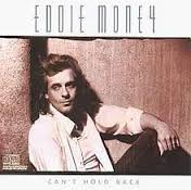 Eddie Money I Wanna Go Back