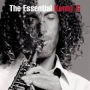 Kenny G The Way You Move