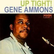 Gene Ammons The Breeze and I