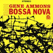 Gene Ammons Pagan Love Song