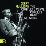 Gerry Mulligan Sweet and Low