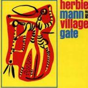 Herbie Mann Comin' Home Baby