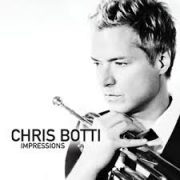 Chris Botti Summertime