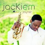 Jackiem Joyner Dance With Me