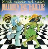 Jimmy Bo Horne Dance Across the Floor