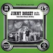 Jimmy Dorsey You're a Lucky Guy