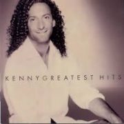 Kenny G Loving You