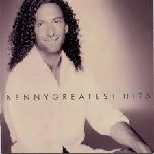 Kenny G Loving You