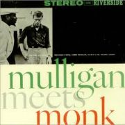 Gerry Mulligan 'Round Midnight