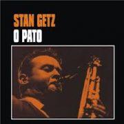 Stan Getz O Pato