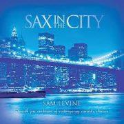 Sam Levine Sara Smile