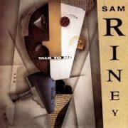 Sam Riney Wherever You Are