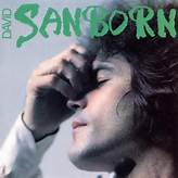 David Sanborn Indio