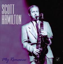 Scott Hamilton Joel Helleny Abundance