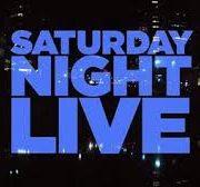 Lenny Pickett SNL Opening Theme