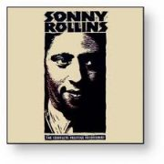 Sonny Rollins My Old Flame