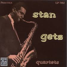 Stan Getz I've Got You Under My Skin