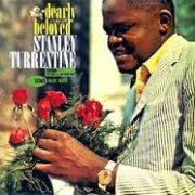 Stanley Turrentine My Shining Hour